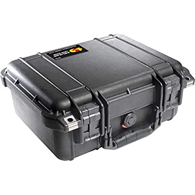pelican-1400-case-with-foam-black