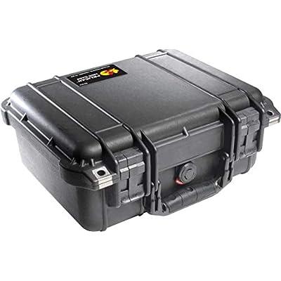 pelican-1400-case-with-foam-black