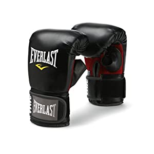 Well-Being-Matters 41q08T3%2Bv0L._SS300_ Everlast Mixed Martial Arts Heavy Bag Gloves