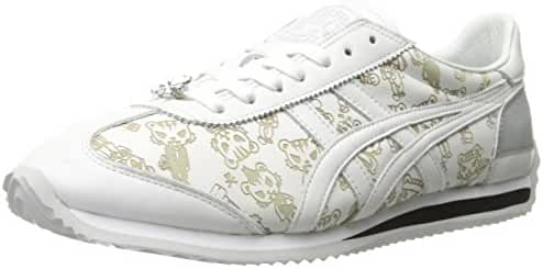 Onitsuka Tiger California 78 Fashion Sneaker