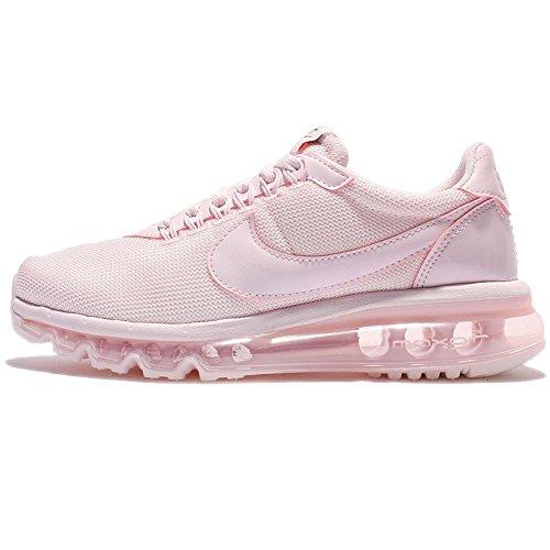 buy online c9874 e52da ... netherlands amazon nike womens w air max ld zero se pearl pink a3204  4f0dd