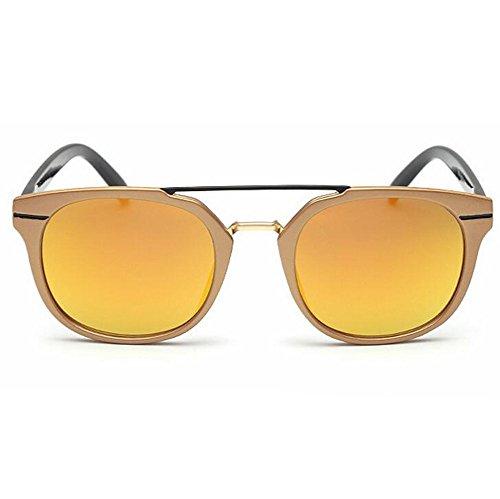 Hikote #007 Man Women Classic Summer Fashion Personality - Review Champion Sunglasses Carrera
