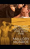 Reno and Sal Gabrini: Fire with Fire