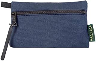 product image for Duluth Pack Gear Stash Bag Mini (Navy)