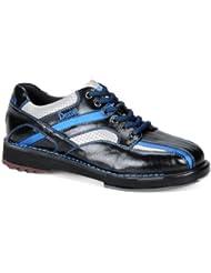 Dexter Mens SST 8 SE Bowling Shoes