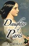 Daughter Of Paris: The Diary of Marie