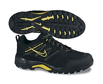 Nike Hiking Boot Leather Salbolier Shoes Boots Amazon Womens