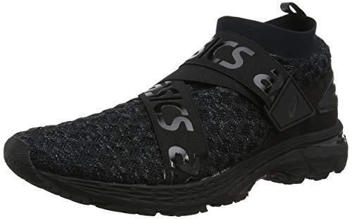 8e58a010c20 Chaussures Homme Gel Obi Asics Running Noir De 001 25 black carbon kayano  xTqw1wIf