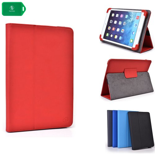 trio-stealth-g2-101-trio-stealth-g4-101-vodafone-tab-prime-6-adjustable-tablet-cover-with-stand-red-