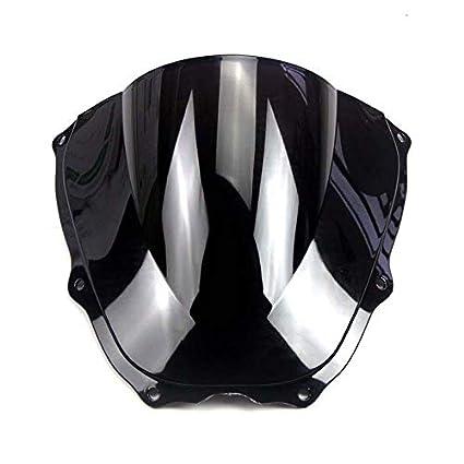 Parabrezza moto Honda VTR 1000 SP1 SP2 2000-2006