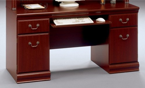 Bush Furniture EX26603 03 Birmingham Executive product image