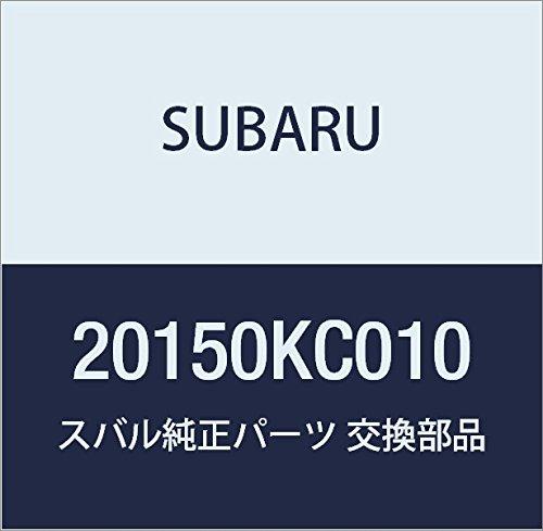 SUBARU (スバル) 純正部品 クロス メンバ コンプリート リヤ サスペンシヨン 品番20151FA110 B01MXTJGUR -|20151FA110