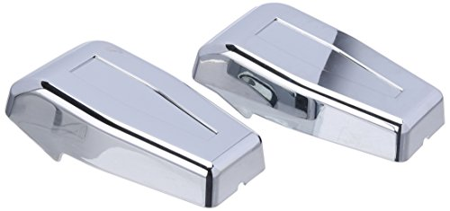 - Putco 401267 Chrome Miscellaneous Trim Accessory