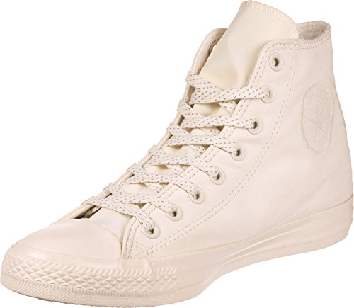 Hi Ctas Apricot Orange – Adulto Unisex Quartz Sneaker Alto a Converse Collo OpF4Tqw5qx