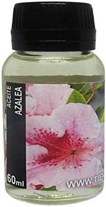 Aceite De Azalea (30 ml): Amazon.es: Salud y cuidado personal
