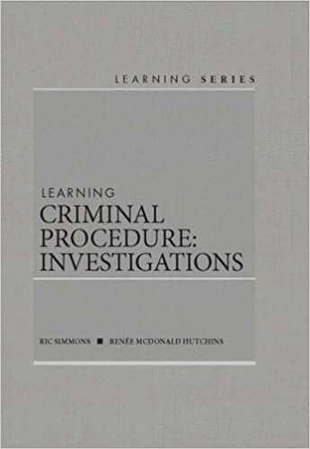 Criminal law | Book Download Pdf Site