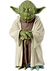 Sega Star Wars: Yoda Limited Premium Figure