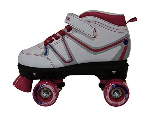 airwalk-revo-kids-quad-skate-white-pink-size-3