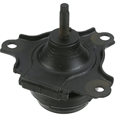2002-2006 Acura RSX 2.0L Engine Motor Mount for Auto Transmission 4 PCS A6597, A4567, A4508, A4506: Automotive
