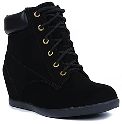 Jjf Shoes Reviews
