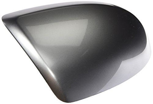 Housing Door Mirror (Genuine Mazda (GS1E-69-1N1A-50) Door Mirror Housing)
