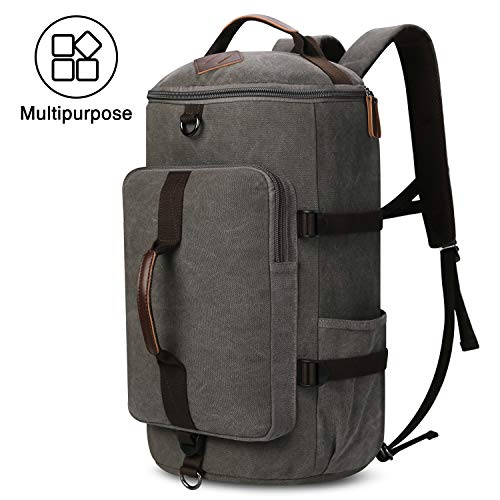 ce46cdd85d66 Backpack Mens - Trainers4Me