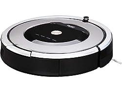 Roomba 860