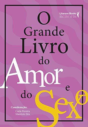 O Grande Livro do Amor e Sexo