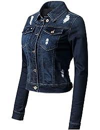 Amazon.com: Plus Size - Coats, Jackets & Vests / Clothing: Clothing, Shoes & Jewelry