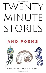 Twenty-Minute Stories and Poems (20-Minute Stories) (Volume 1)