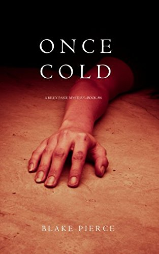 Download Once Cold (a Riley Paige Mystery-Book 8) pdf