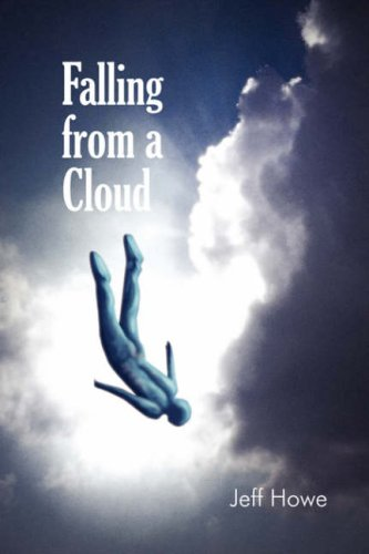 Falling from a Cloud PDF
