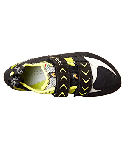Grün Schuhe V Vapor Scarpa Women a1qIawd