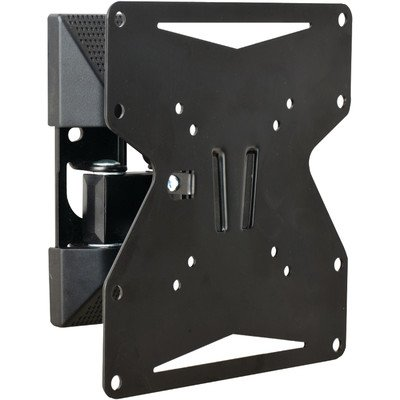 Stanley TV Wall Mount - Slim Full Motion Articulating Mount (Chief Small Flat Panel)