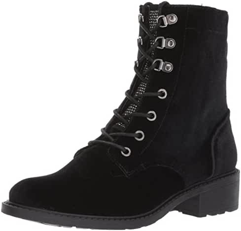 Circus by Sam Edelman Women's Dawson 2 Fashion Boot