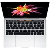 Apple MacBook Pro MLVP2HN/A Laptop (Core i5/8GB/256GB/Mac OS/Integrated Graphics/Touch Bar), Silver