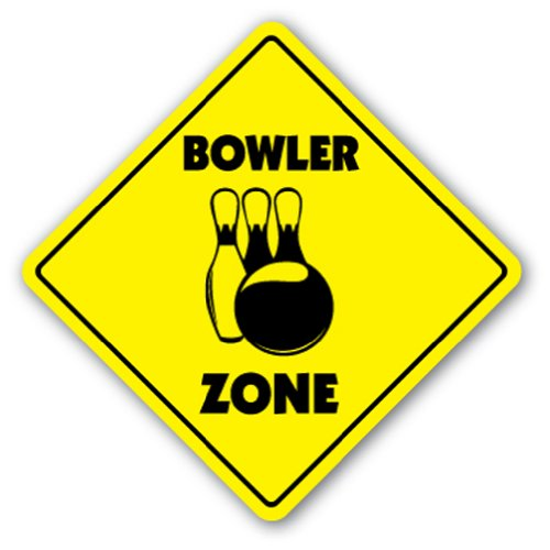bowler-zone-sign-new-xing-bowling-ball-shoes-bag-gift
