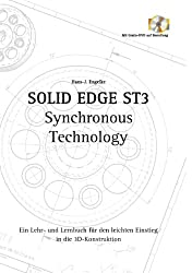 SOLID EDGE ST3: Synchronous Technology
