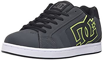 Top 20 Skate Shoes 2020 | Boot Bomb
