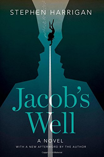 Jacob's Well: A Novel