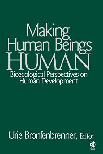 Top 9 best making human beings human 2020