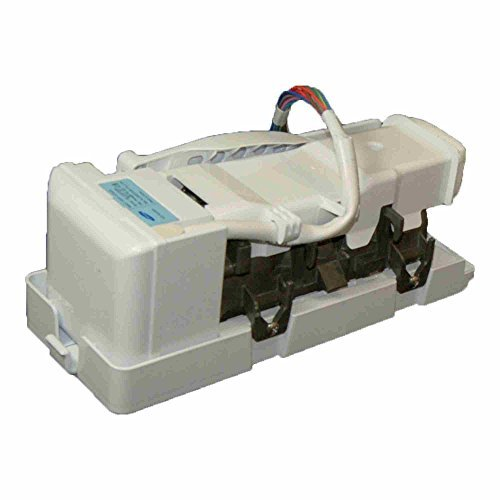 Price comparison product image SAMSUNG Assembly ICE MAKER; AW-PJ - Part Number: D
