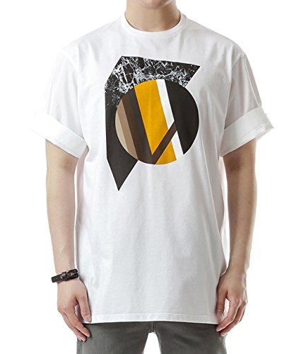 wiberlux-neil-barrett-mens-geometric-front-print-t-shirt-m-athletic-white