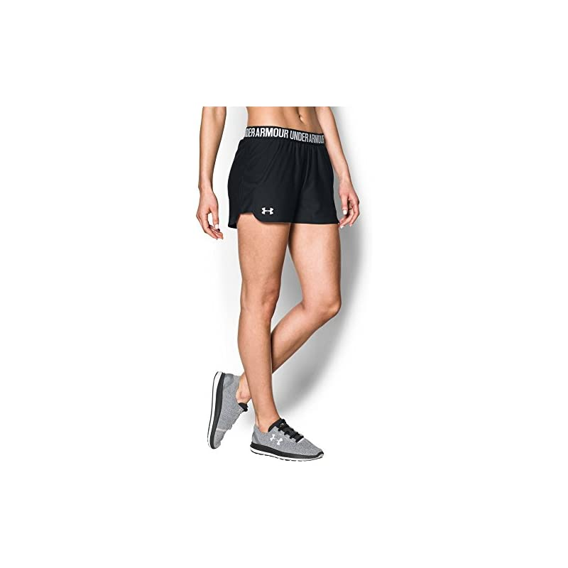 under-armour-women-s-play-up-shorts
