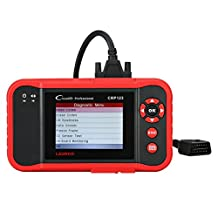 AUTEL MaxiSYS MS906 Auto Diagnostic Scanner Next Generation of Autel MaxiDAS DS708 Diagnostic Tools