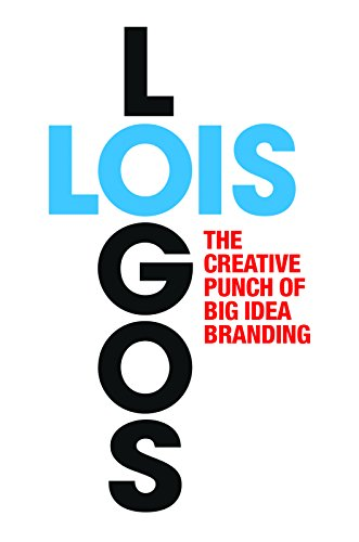 download lois logos how to brand with big idea logos book pdf