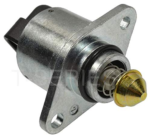 Parts Panther OE Replacement for 1994-1998 Oldsmobile Achieva Fuel Injection Idle Air Control Valve (S/SC/SL)