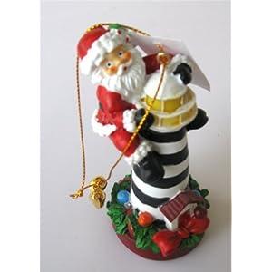 41q0bAlaxoL._SS300_ 500+ Beach Christmas Ornaments and Nautical Christmas Ornaments