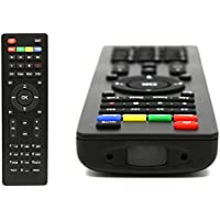 Spy-MAX Covert Video Lawmate TV Remote Control Hidden Camera w/ DVR & PIR Motion Activated Recording - Fully charged gives 9 DAYS of standby power, record the action in stunning HD quality video.