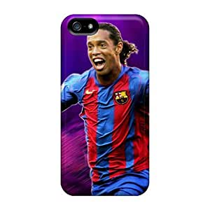For Case Iphone 6Plus 5.5inch Cover Cases - Protective Cases For Luoxunmobile333 Cases